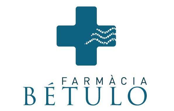 Farmacia Bétulo
