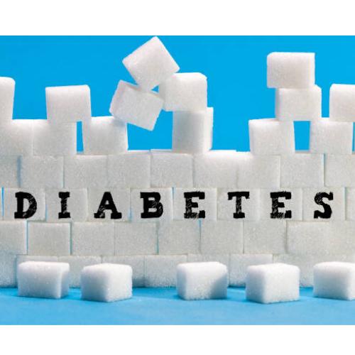 Seguimiento y control de la glucosa y hemoglobina glicada (HbA1c)